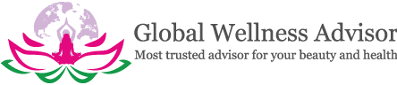 Global Wellness Advisor logo