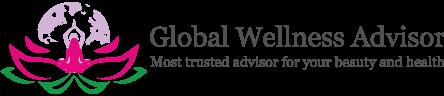 Global Wellness Advisor logo